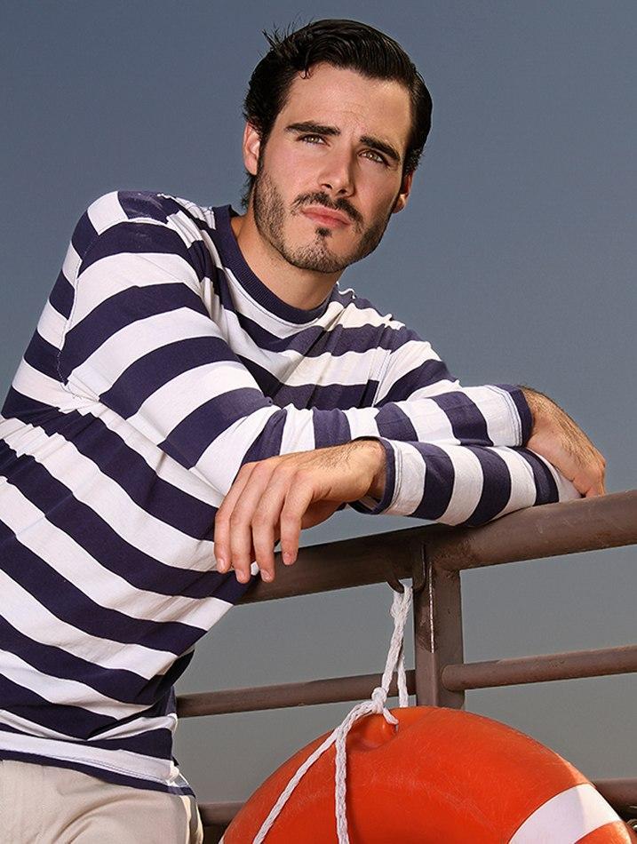 Manuel Cespedes