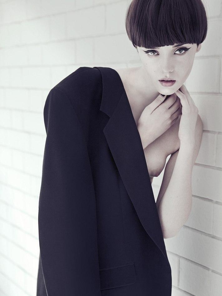 Tina Walsen