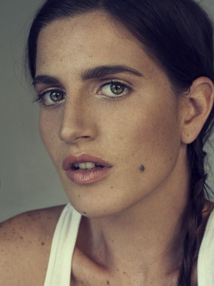 Sofía Chellew