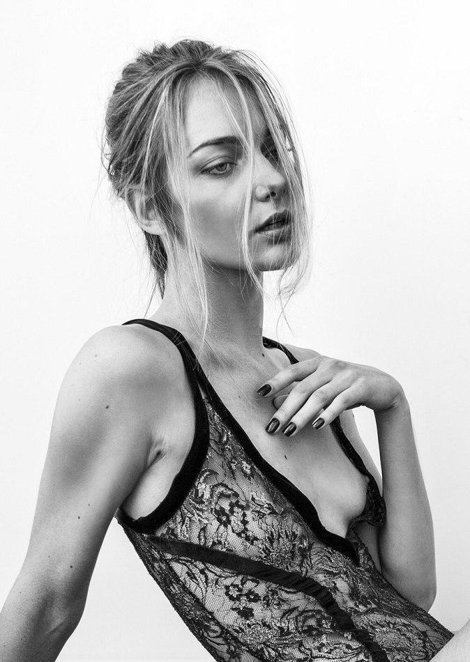 Ana Carla Vanini