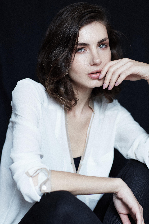 Helena Spilere