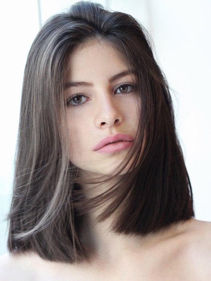 Isidora Parraguez