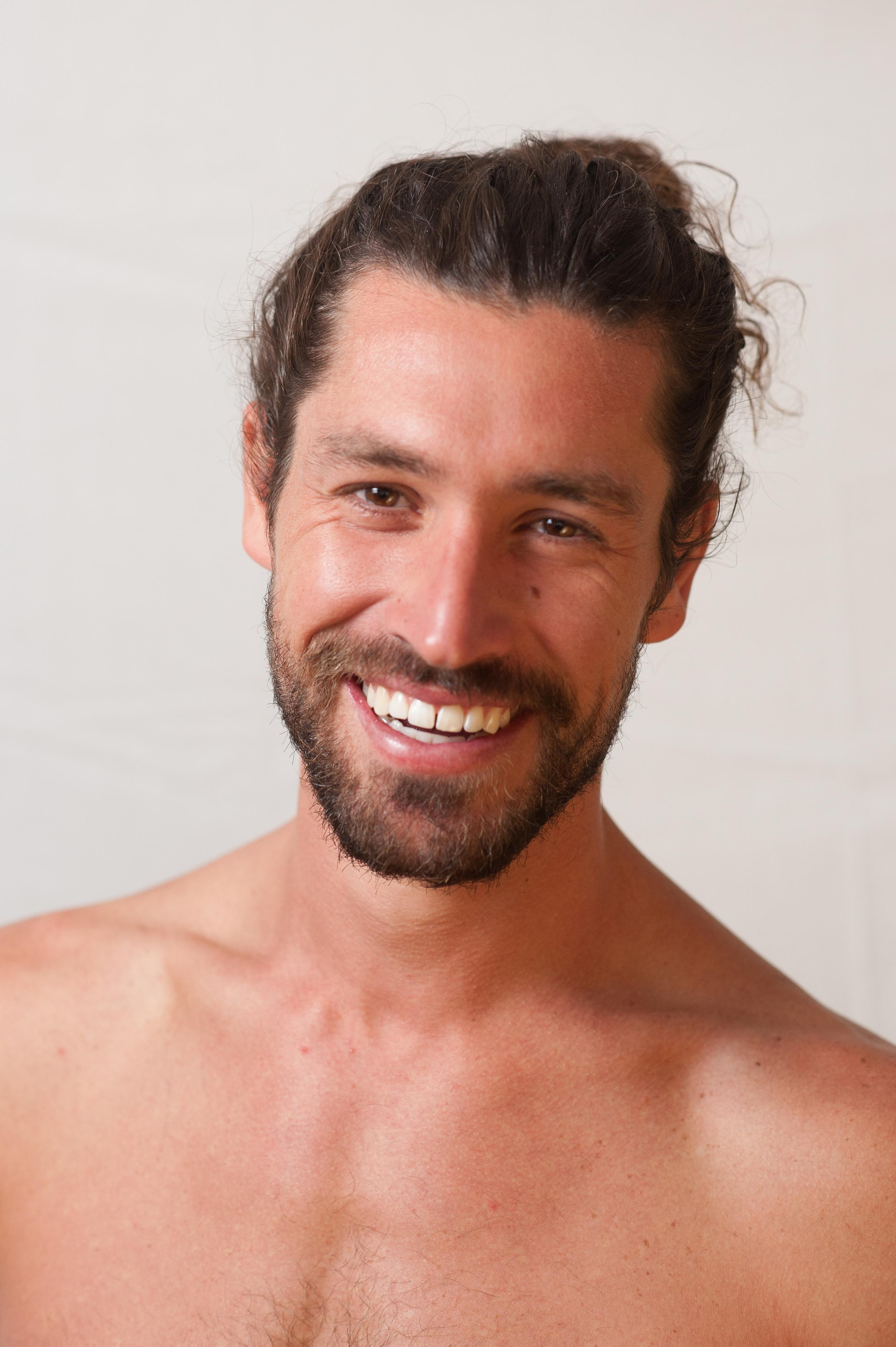 Martin Ossa