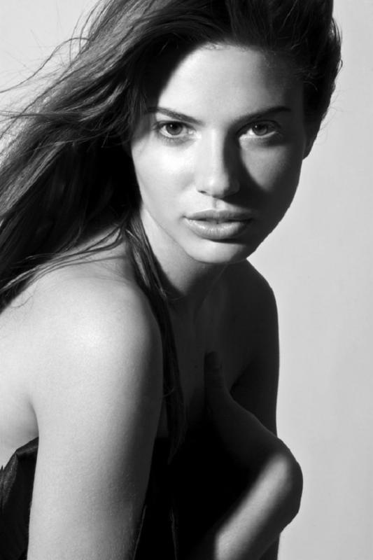 Carla Fazio